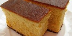 Learn how to make easy Sponge Cake Using Meringue with this delicious and easy recipe. This sponge cake provides a twist on the standard sponge cake by incorporating. Sponge Cake Easy, Sponge Cake Recipes, Food Cakes, Best Christmas Cake Recipe, Japanese Christmas Cake, Snacks Sains, Colombian Food, Savoury Cake, Clean Eating Snacks