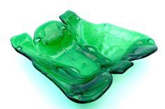 Weiteres - Drei Greenflaschen - ein Designerstück von RecyCLeR_GlaSS bei DaWanda