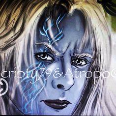 Cover for new book Aelven Saga:Jewel of Mïw
