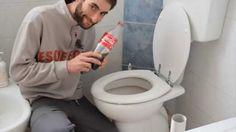 Coca Cola 1000 usi possibili: l'importante è non berla!è l'acido ortofosforico (adesso credo aggiungano l'acido citrico), il quale non è poi così aggressivo il Water si scrosta perchè il calcare in ambiente acido diviene solubile...nessuna magia.... Nella coca cola vi ci potete fare il bagno, quello che fa male è l'anidride carbonica e gli zuccheri, non il pH (anche perchè l'acidità dello stomaco è molto superiore)