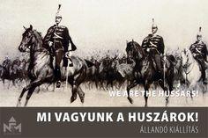 Magyarország egyetlen huszár kiállítása a leghosszabb ideig fennálló Nádasdy huszárezred emlékanyagára építve mutatja be a legmagyarabb fegyvernem évszázadait, egyenruháit, fegyvereit, hétköznapjait. A társezredek, mind a Hadik huszárok, Radetzky huszárok tárgyi emlékei is segítik elképzelni, milyen is volt egy huszár élete a békés vagy háborús hétköznapokon. Ezredtörténetek, személyes sorsok elevenednek meg a huszármúzeum állandó kiállításán.