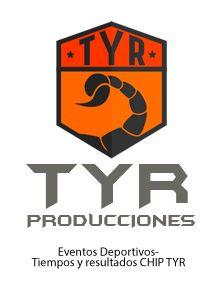 www.tyr.cl Cl