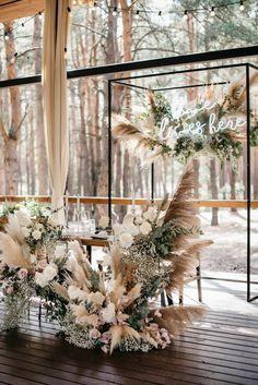 Wedding Mood Board, Wedding Table, Arch Wedding, Wedding Ideas, Wedding Reception, Dream Wedding, Wedding Inspiration, Floral Wedding, Wedding Colors