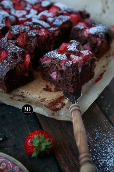 Food And Drink, Meals, Cooking, Desserts, Cakes, Recipes, Cuisine, Tailgate Desserts, Kitchen
