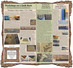 Sand Stitch How-to: WorkshopBACK.jpg (1468×1360)