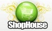 Tvorba e-shop - ShopHouse - lite Tvorba e-shopů - ShopHouse - vytvoření www stránek s internetovým obchodem a redakčním systémem, který si můžete spravovat sami. Lite verze je jen nabídkový katalog neumožňující nákup - záznam objednávek zákazníků http://www.programy-ucetni.cz/tvorba-e-shopu-shophouse/tvorba-e-shop-shophouse-lite/