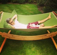 "#TomMcFly ""Hanging out"""