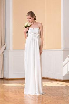 Sweetbelly Brautumstandsmode Kollektion Elegant Wedding Dress, Wedding Dresses, One Shoulder Wedding Dress, Fashion, Fashion Styles, Tight Dresses, Beautiful Dresses, Stuttgart, Nice Asses