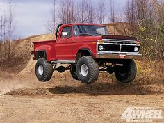 1977 Ford Trucks just like that? Kenneth's favorite list of 1977 ford trucks options. 1979 Ford Truck, Ford Pickup Trucks, New Trucks, Cool Trucks, Lifted Trucks, Classic Ford Trucks, Vintage Trucks, F250 Ford, Ford 4x4