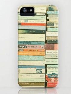 book lovers13  Porque el amor por los libros no está peleado con la tecnología.