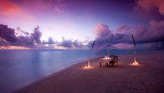 The-Sun-Siyam-Iru-Fushi-Maldives-1