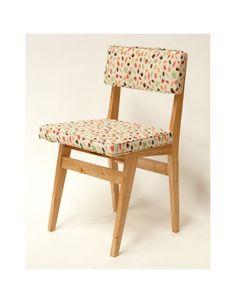 unimate :: mobiliario contemporáneo