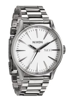 nixon kensington watch - Pesquisa Google