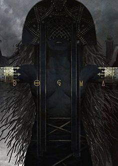 the GazettE - DOGMA (2015), streaming on AccuRadio