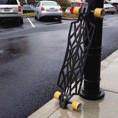 Longboard Design, Longboard Decks, Skateboard Design, Skateboard Girl, Skateboard Decks, Long Skateboards, Custom Skateboards, Skateboard Trucks And Wheels, Skate Bord