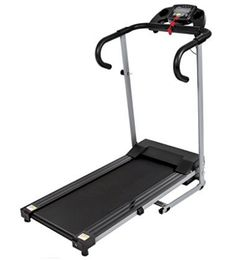 Black Portable Folding Electric Motorized Treadmill Running Machine Best Choice Products presents this Brand new foldable Treadmill. If you have little time to go the gym, go running, or. Home Treadmill, Electric Treadmill, Running On Treadmill, Running Workouts, At Home Workouts, Treadmill Machine, Treadmill Workouts, Running Belt, Foldable Treadmill