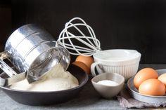 5 szuper konyhai trükk, amit te is ki akarsz próbálni! Rage, Bacon, Tableware, Diet, Dinnerware, Tablewares, Dishes, Place Settings, Pork Belly