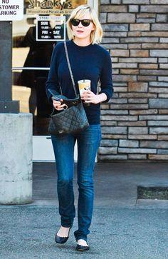 kirsten dunst outfits   Kirsten Dunst Clothes