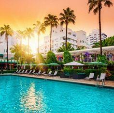 South Beach, Florida, The Florida