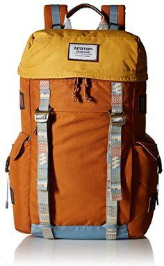 Burton Annex Backpack Burton https://www.amazon.com/dp/B0732ZYX2P/ref=cm_sw_r_pi_dp_U_x_aFEtBb5PMC3AS