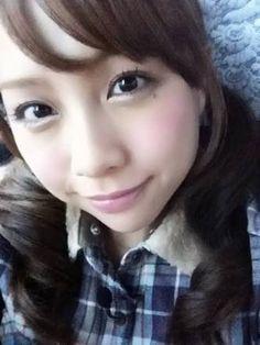 鈴木あきえ - Google 検索