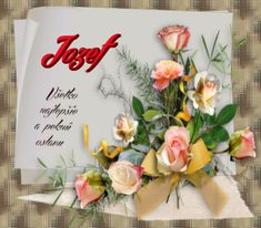 Floral Wreath, Wreaths, Table Decorations, Tableware, Frame, Picture Frame, Floral Crown, Dinnerware, Door Wreaths