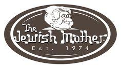 VIRGINIA BEACH, Virginia - The Jewish Mother
