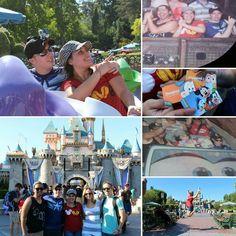 Where I wish I could be most days...Disneyland Sept 2014 #TBT #disneyland #disneycaliforniaadventure #dumbo #sleepingbeautycastle #towerofterror #radiatorspringsracers #flying #disneyside #friends #sundevilreunion by breezysharmadraper