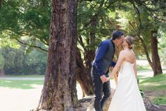 Belinda & Brendan were married at Aston Norwood Country Gardens in Kaitoke. Wedding photos were taken at Harcourts Park and Aston Norwood. Prom Dresses, Formal Dresses, Wedding Dresses, Wedding Groom, Wedding Photos, Wedding Photography, Bride, Couple Photos, Couples
