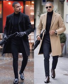 visit our website for the latest men's fashion trends products and tips . Latest Mens Fashion, Mens Fashion Suits, Men's Fashion, Fashion History, Fashion Trends, Stylish Men, Men Casual, Black Men Street Fashion, Black Men Winter Fashion