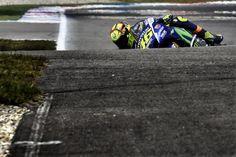 Circuito del TT,Assen Venerdì,prove libere Primo scatto @GigiSoldano