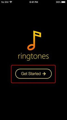 How to Create Free Ringtones Directly on Your iPhone