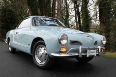 Argh - this vs the Nissan Figaro.... who wins...?