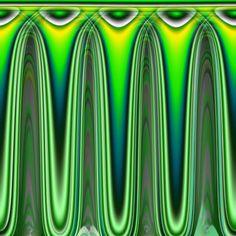 '5292-+BEFREIUNG++-FREIHEIT+-+FRIEDEN'+by+Margarete+Zängerlein+on+artflakes.com+as+poster+or+art+print+$16.63
