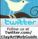 Clay Art Web Guide Art Web, Clay Art, Pottery Art