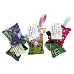 Kitty Mini Assorted Hand Made Catnip Cat Toy Single * More info could be found at the image url. #CatnipToys