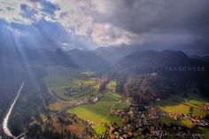Not a drone shot but from a helicopter.  #tegernsee #munich #germany  #travel #traveling #vacation #visiting #traveler #instatravel #instago #instagood #trip #holiday #photooftheday #fun #travelling #tourism #tourist #instapassport #instatraveling #mytravelgram #travelgram #travelingram #igtravel #travelblog #travelblogger #WilzWorkz #travelthruthelens