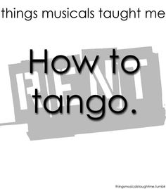 The tango Maureen It's a dark dizzy merry-go-round While she keeps you dangling (You're wrong) You're heart she is mangling (It's different, with me.)