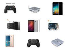 Bons Plan du Jour (Smartphones Full 4G Orange Pi NUC etc) http://ift.tt/2lRruuw Bon Plan - Rosty Les Bons Tuyaux