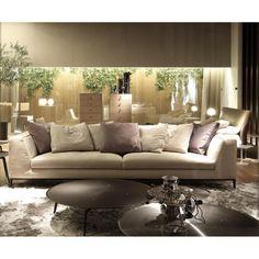 Alivar - Cloud Extra Large #Sofa