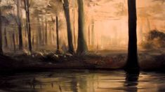 Melancholy by LadyEru on DeviantArt Music Songs, Music Videos, Luthien, Greek Music, Melancholy, Best Songs, Classical Music, Scene, The Incredibles