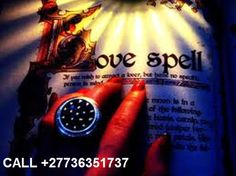 Spells to reconcile with a lost lover relationship binding Spells,relationship trusting Spells,Spells to end relationship disputes or misunderstandings, cancelling divorce Spells, does your marriage always not last? do you wish to get married you long to bear children that you do not have? Barenness will be solved with supernatural remedies..THIS SERVICE WILL REACH YOU WHEREVER YOU ARE,Email drchwampindi@gmai.com http://profchwampind9.wix.com/psychichealer