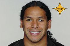 so cute Samoan Men, Polynesian Men, Troy Polamalu, Steeler Nation, Castle Rock, Beautiful Boys, Hot Guys, Hair Styles, Sexy