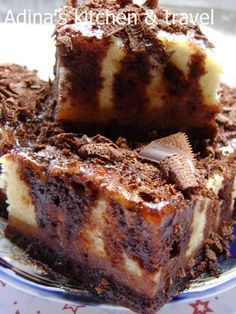 turnata Best Pastry Recipe, Pastry Recipes, Cookie Recipes, Dessert Recipes, Romanian Desserts, Gordon Ramsay, Sweet Treats, Deserts, Food And Drink