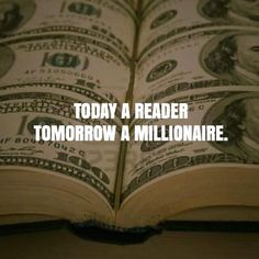The luxuries of today are the necessities of tomorrow
