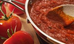 Italian Cooking Class for Two at Dalice Elizabeth Winery in Preston. Groupon price: $72