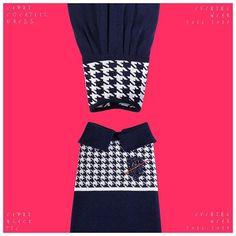Capri Cocktail Dress ❤️ Capri Black Tie #AlwaysMineMilano #fashion #cashmere #fashionista #embroidery #tranoi #stylish  #glam #madeinitaly #milano #vogue #elle #luxury #tranoishow #pearls #parisfashionweek #fashiontradeshow #tranoifashion #tradeshow #autumnwinter1617 #paris #carrouseldulouvre #tranoifemme #tranoifemmeaw1617 #インスタ