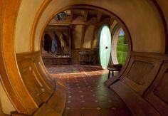 hobbiton: Photo