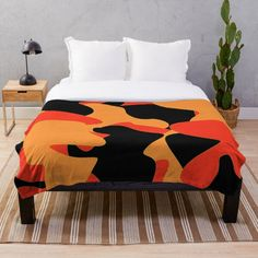 Find more patterns art visit my shop Pattern Art, Comforters, I Shop, Blanket, Patterns, Abstract, Bed, Prints, Furniture