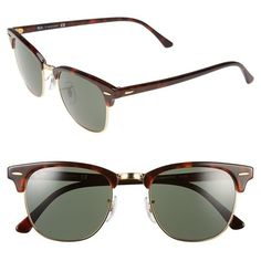 ray bans wayfarer black